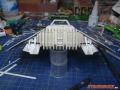 Snowspeeder mpc starwars 08