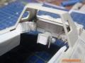 Snowspeeder mpc starwars 10