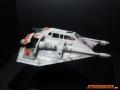 Snowspeeder mpc starwars 15