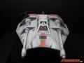 Snowspeeder mpc starwars 16