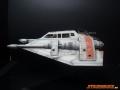 Snowspeeder mpc starwars 18