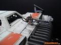 Snowspeeder mpc starwars 20