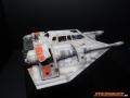 Snowspeeder mpc starwars 21