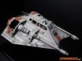 Snowspeeder mpc starwars 22