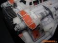 Snowspeeder mpc starwars 24