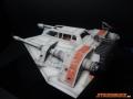 Snowspeeder mpc starwars 25