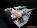 Snowspeeder mpc starwars 26