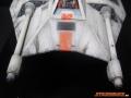 Snowspeeder mpc starwars 28