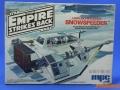 Snowspeeder MPC 01