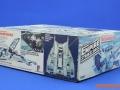 Snowspeeder MPC 03