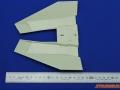 Snowspeeder MPC 05