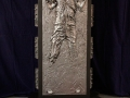 han-solo-carbonite-epVI-01