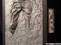 han-solo-carbonite-epVI-04
