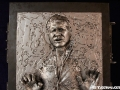 han-solo-carbonite-epVI-11