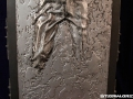 han-solo-carbonite-epVI-13