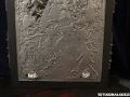 han-solo-carbonite-epVI-14