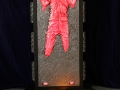 han-solo-carbonite-epVI-17