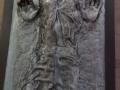 han-solo-carbonita-24