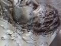 han-solo-carbonita-28