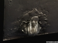 han-solo-carbonita-29