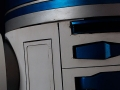 R2-D2 Episode IV 07