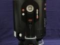 R2-Q5 Starwars 02