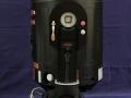 R2-Q5 Starwars 04