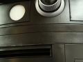 R2-Q5 Starwars 06