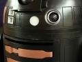 R2-Q5 Starwars 08