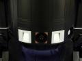 R2-Q5 Starwars 25