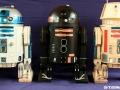 R2-Q5 Starwars 30