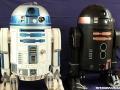 R2-Q5 Starwars 32