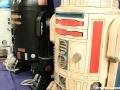 R2-Q5 Starwars 33