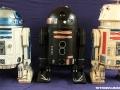 R2-Q5 Starwars 34