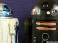 R2-Q5 Starwars 35