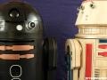 R2-Q5 Starwars 36