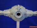 Tie Fighter EFX star wars 21