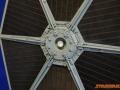 Tie Fighter EFX star wars 24