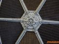 Tie Fighter EFX star wars 25