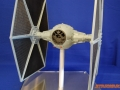 Tie Fighter EFX star wars 29