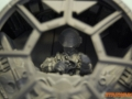 Tie Fighter EFX star wars 31