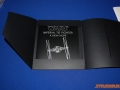 Tie Fighter EFX star wars 35