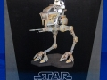 AT-RT maquette gentle giant 01
