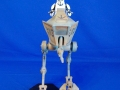 AT-RT maquette gentle giant 04