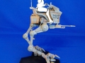 AT-RT maquette gentle giant 05