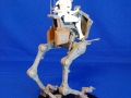 AT-RT maquette gentle giant 06