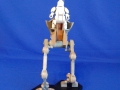 AT-RT maquette gentle giant 07
