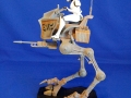 AT-RT maquette gentle giant 09