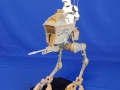 AT-RT maquette gentle giant 10