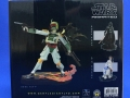 Boba Fett animated gentle giant 03